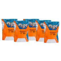 MHN Supplements 100% Whey Pro Performance 5-öscsomag